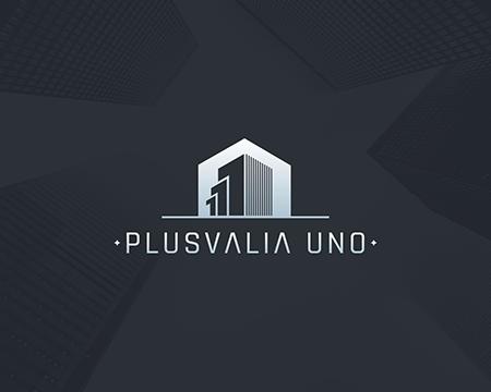 Plusvalia Uno